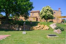Maison de vacances 1161917 pour 13 personnes , Pienza