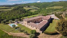 Vakantiehuis 1161943 voor 12 personen in San Leonino