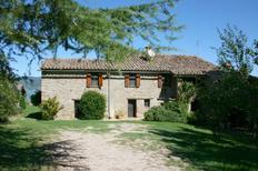 Villa 1161998 per 12 persone in Magione