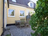 Holiday home 1162053 for 5 persons in Bandholm