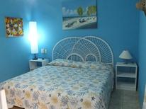 Studio 1162067 for 2 persons in Bayahibe
