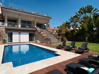 Holiday home 1162081 for 12 persons in Maspalomas