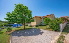 Ferienhaus 1162093 für 6 Personen in Nedescina