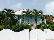 Studio 1162098 for 2 persons in Bayahibe