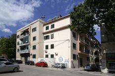 Appartamento 1162164 per 4 persone in Spalato
