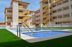 Holiday apartment 1162239 for 4 persons in Mar De Cristal