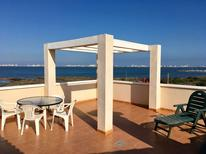 Holiday apartment 1162267 for 6 persons in Los Nietos