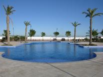 Holiday home 1162278 for 4 persons in Roldán