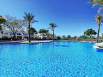 Holiday home 1162279 for 4 persons in Roldán