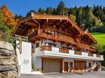 Holiday apartment 1162286 for 10 persons in Mayrhofen