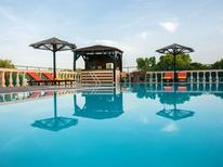 Holiday home 1162298 for 8 adults + 2 children in Chalikounas