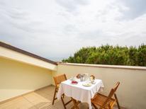 Appartamento 1162302 per 4 persone in Pineto