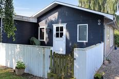 Holiday home 1162356 for 6 persons in Stenodden