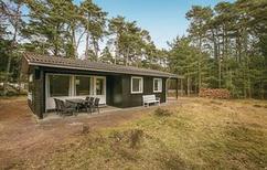 Casa de vacaciones 1162368 para 6 personas en Dueodde