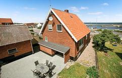 Ferienhaus 1162369 für 5 Personen in Tejn
