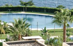 Ferienwohnung 1162370 für 4 Personen in Benalmádena