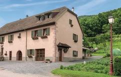 Vakantiehuis 1162380 voor 5 personen in Steige