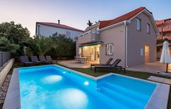 Holiday home 1162391 for 8 persons in Novalja