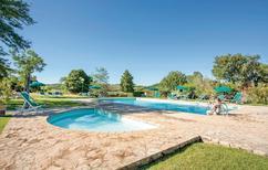 Ferienhaus 1162397 für 2 Personen in Gaiole In Chianti