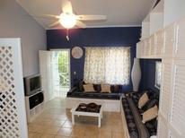 Holiday apartment 1162402 for 6 persons in Bayahibe