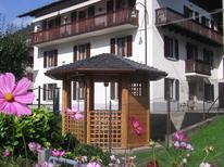 Ferienwohnung 1162593 für 6 Personen in Tiarno di Sotto-Ledro