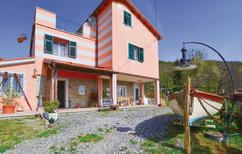 Ferienhaus 1162633 für 5 Erwachsene + 1 Kind in Bruscarolo