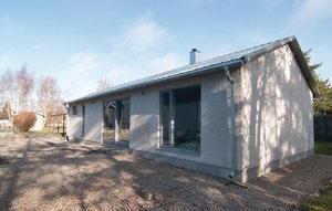 Gemütliches Ferienhaus : Region Gotland für 4 Personen