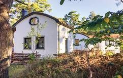 Ferienhaus 1162659 für 4 Personen in Borrby