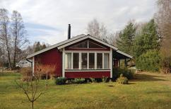 Vakantiehuis 1162660 voor 6 personen in Fågelsudd