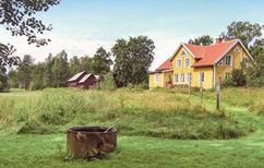 Maison de vacances 1162661 pour 16 personnes , Fågelfors
