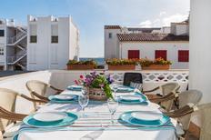 Casa de vacaciones 1162691 para 8 personas en Puerto Pollensa
