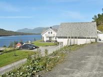 Casa de vacaciones 1162748 para 4 personas en Kjøl