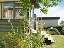 Holiday home 1162750 for 6 persons in Falkenberg
