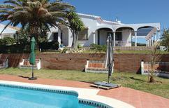 Ferienhaus 1162807 für 10 Personen in El Faro