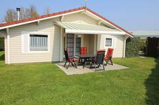 Holiday home 1162940 for 4 persons in Renesse