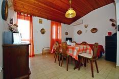 Ferienwohnung 1162970 für 4 Personen in Okrug Gornji