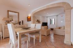 Ferienhaus 1162985 für 6 Personen in Pollença