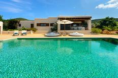 Casa de vacaciones 1162996 para 8 personas en San Juan Bautista