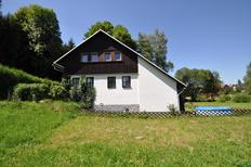 Holiday home 1163078 for 8 persons in Slatina nad Zdobnici