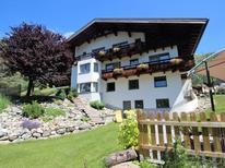 Appartamento 1163242 per 5 persone in Pettneu am Arlberg