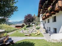 Ferienwohnung 1163242 für 5 Personen in Pettneu am Arlberg