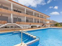 Holiday apartment 1163267 for 4 persons in Pego