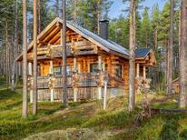 Ferienhaus 1163269 für 8 Personen in Inari