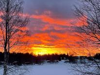 Ferienhaus 1163271 für 6 Personen in Rovaniemi