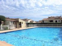 Rekreační byt 1163284 pro 2 osoby v Bormes-les-Mimosas