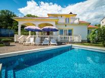 Holiday home 1163293 for 10 persons in Opatija