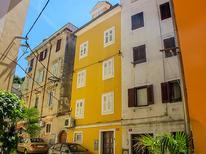 Rekreační byt 1163363 pro 3 osoby v Piran
