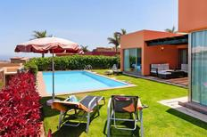 Holiday home 1163420 for 4 persons in Maspalomas