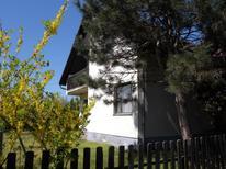 Villa 1163608 per 10 persone in Balatonfenyves