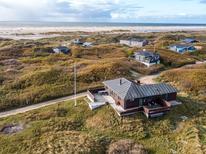 Ferienhaus 1163774 für 6 Personen in Rindby
